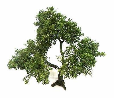 1/35 scale realistic handmade model tree grasses leaves. TNT-011