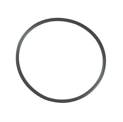 """25"""" O-RING  RUBBER O-Ring  23.5X25 TIRE ORING  26.5X25, 29.5X25 O RING (LARGE)"""