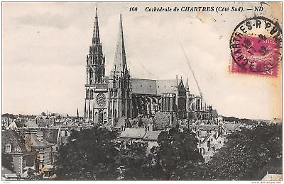 28-Chartres-N°C-3388-H/0209