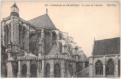 28-Chartres-N°C-3388-H/0173