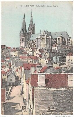 28-Chartres-N°C-3388-H/0253