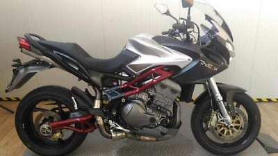 BENELLI Tre 1130 K www.actionbike.it - export price