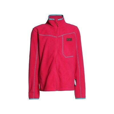Polaire Rip Curl Jr Micro Fleece Fz Jazzy