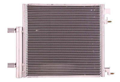 Holden Barina Spark MJ 2013 onwards Air Conditioning Condenser 95999251