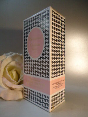 Gift Wrapped Christian Dior Diorissimo EDT 100ml Vintage 1980-90s New Sealed Box