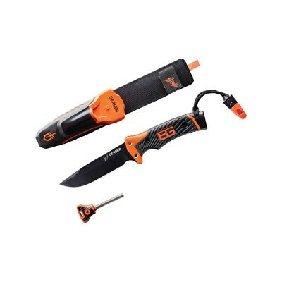 Couteau Gerber Bear Grylls Ultimate Pro Knife - Neuf