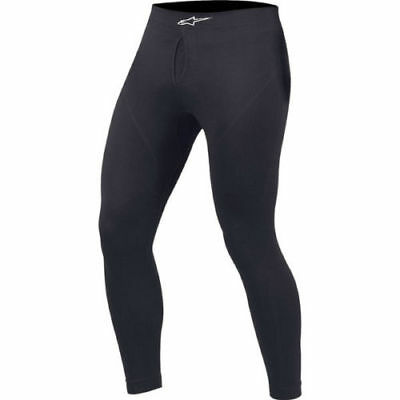 Alpinestars Summer Tech Pants - Motorcycle Motorbike Road Bike