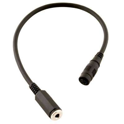 Icom Cloning Cable Adapter for M72/M73/M92D #OPC922