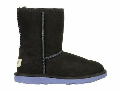 915ad2e1429 UGG AUSTRALIA INFANT & Toddler's CLASSIC II Boots Chestnut 1017703T ...