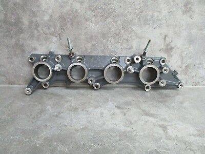 Honda Injector Base #17051-Zy6-000Za