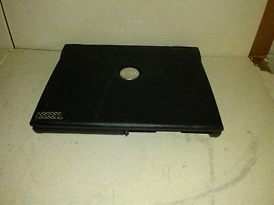 Dell Latitude C610 LAPTOP NO CD DRIVE
