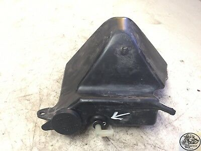 1997 Honda Goldwing Gl 1500 Se Coolant Reservoir Oem