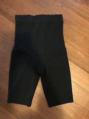 SRC Recovery Shorts - X Large