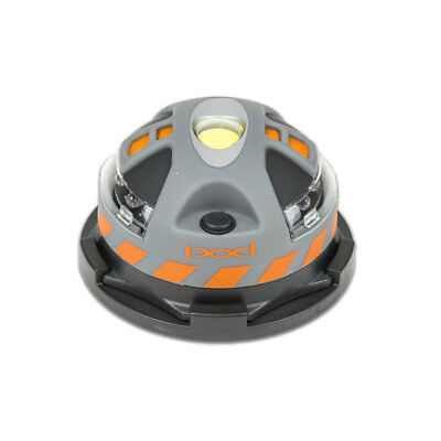 Reese REESE® POD - Ultimate LED Lighting System PD110200-AUS