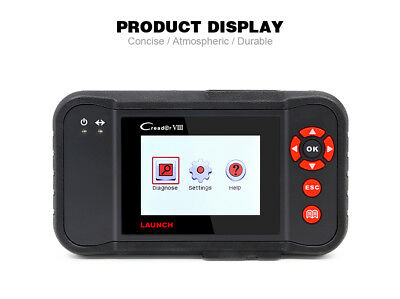 Tech 2 Diagnostic Scanner For GM/SAAB/OPEL/SUZUKI/ISUZU/Holden Car Code Reader