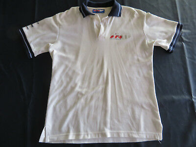Ford Tickford Racing T-Shirt