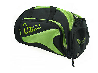 Studio 7 Junior Duffle Dance Bags Various Colours BNWT DB05