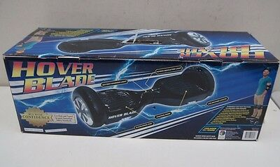 Hover Blade Self Balanced Electric  Scooter EX-10154 Hoverboard