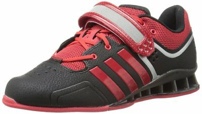 f37a22d15a698b Adidas adiPower Weightlifting shoes Deadlift Squats Strongman Olympics