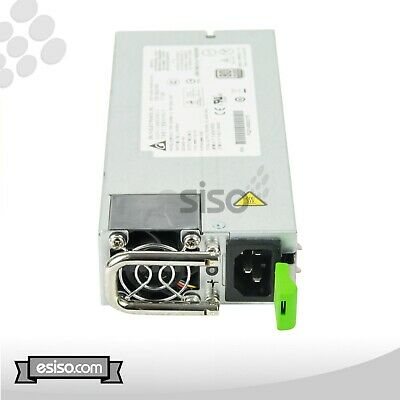 HP 720620-B21 1400w HOT PLUG PS DL360,DL380,ML350 GEN9 dps-1400cba 733428-101