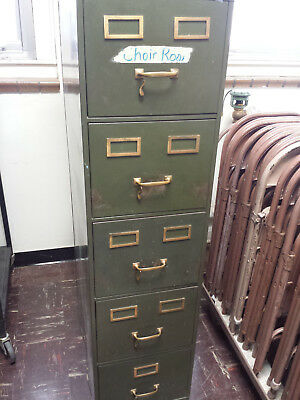 file cabinet, sorry no shipping f-1021