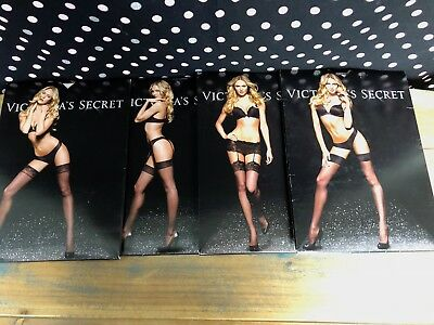 Victoria's Secret Stockings Pick Any 1 Brand New!!