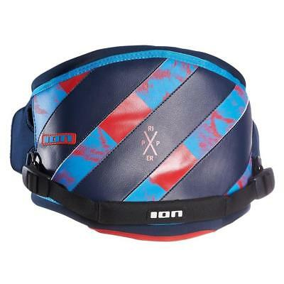 Ion X-Over Ripper Kids Harness 2018