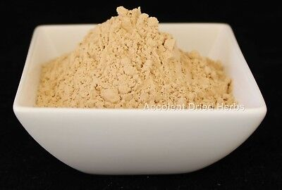BREWERS YEAST Powder    250G. In Stand-Up Pouch