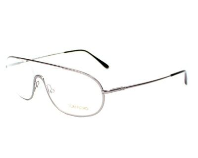 NEW Authentic Tom Ford EyeGlasses frames TF5155 013 - $67.71 | PicClick
