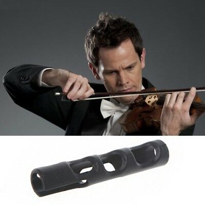 For 1/8-1/10 1/2-1/4 4/4-4/3 Hold Violin Bow Posture Correction Tool Corrector