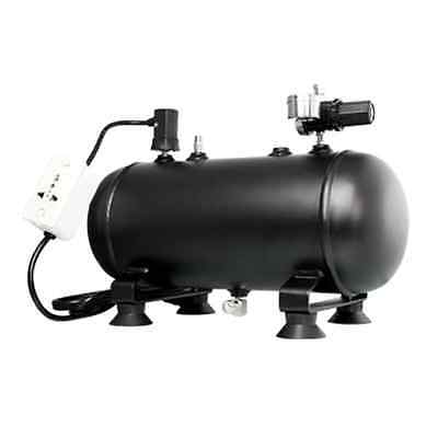 Sparmax Airbrush Air Tank System - 5.3 Litre Capacity