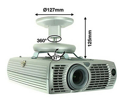 BTECH Projector Mount - High Quality NEW