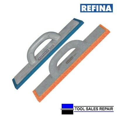 Refina Sponge Float 16in x 4in Narrow Fine & Medium