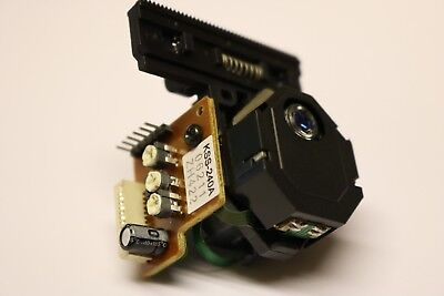 KSS240A LASER UNIT REPLACEMENT for Sony- CD OPTICAL PICK UP KSS-240A