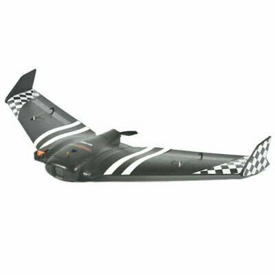 [NEW] Sonicmodell AR Wing 900mm Wingspan EPP FPV Flywing RC Airplane PNP
