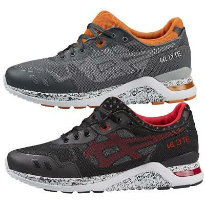Baskets Gel Casual Eur Asics Sneakers 99 Evo 54 Chaussures