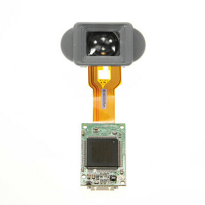 [NEW] 0.2 Inch 640*480 Electronic Viewfinder for Infrared Night Vision AV CVBS I