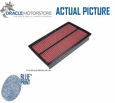 New Blue Print Engine Air Filter Air Element Genuine Oe Quality Adm52217