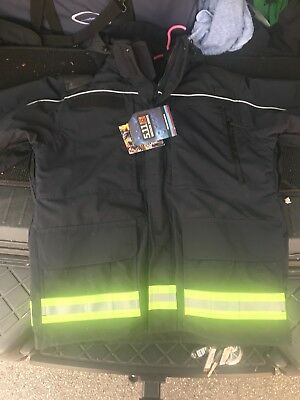 5.11 Responder Parka Brand New With Tags Medium