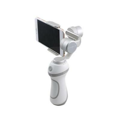 [NEW] FY Feiyu Tech Vimble C 3-Axis Brushless Handheld Steady Gimbal for Smartph