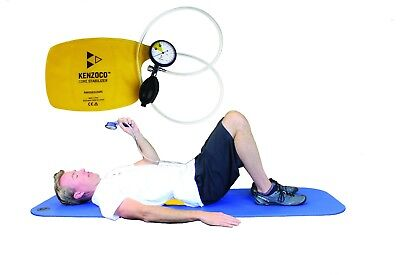 Abdominal Core Pressure Biofeedback Stabilizer . For core strength/stability.