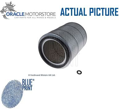New Blue Print Engine Air Filter Air Element Genuine Oe Quality Adz92206