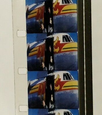 16mm feature East of Kilimanjaro 1957 16mm film