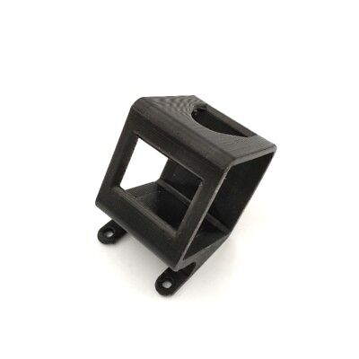 [NEW] 1Color Only Realacc X210 35 Degree Camera Mount Tilt Fixed Base For Gopro