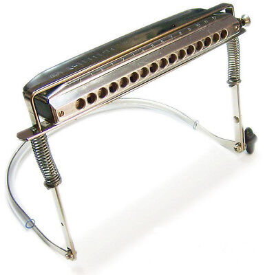 Hohner Harp Universal Holder