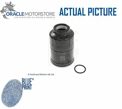 New Blue Print Engine Fuel Filter Genuine Oe Quality Adn12310