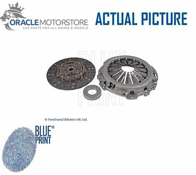 New Blue Print Complete Clutch Kit Genuine Oe Quality Adn130194