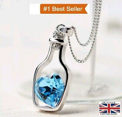 Xmas Gift Ideal For Wife Girlfriend Love Present Sister Mum Her Woman B8 UK