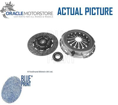 New Blue Print Complete Clutch Kit Genuine Oe Quality Adt330124