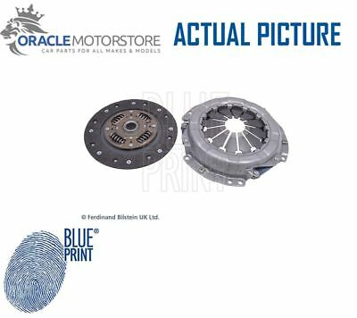 New Blue Print Complete Clutch Kit Genuine Oe Quality Adt330293